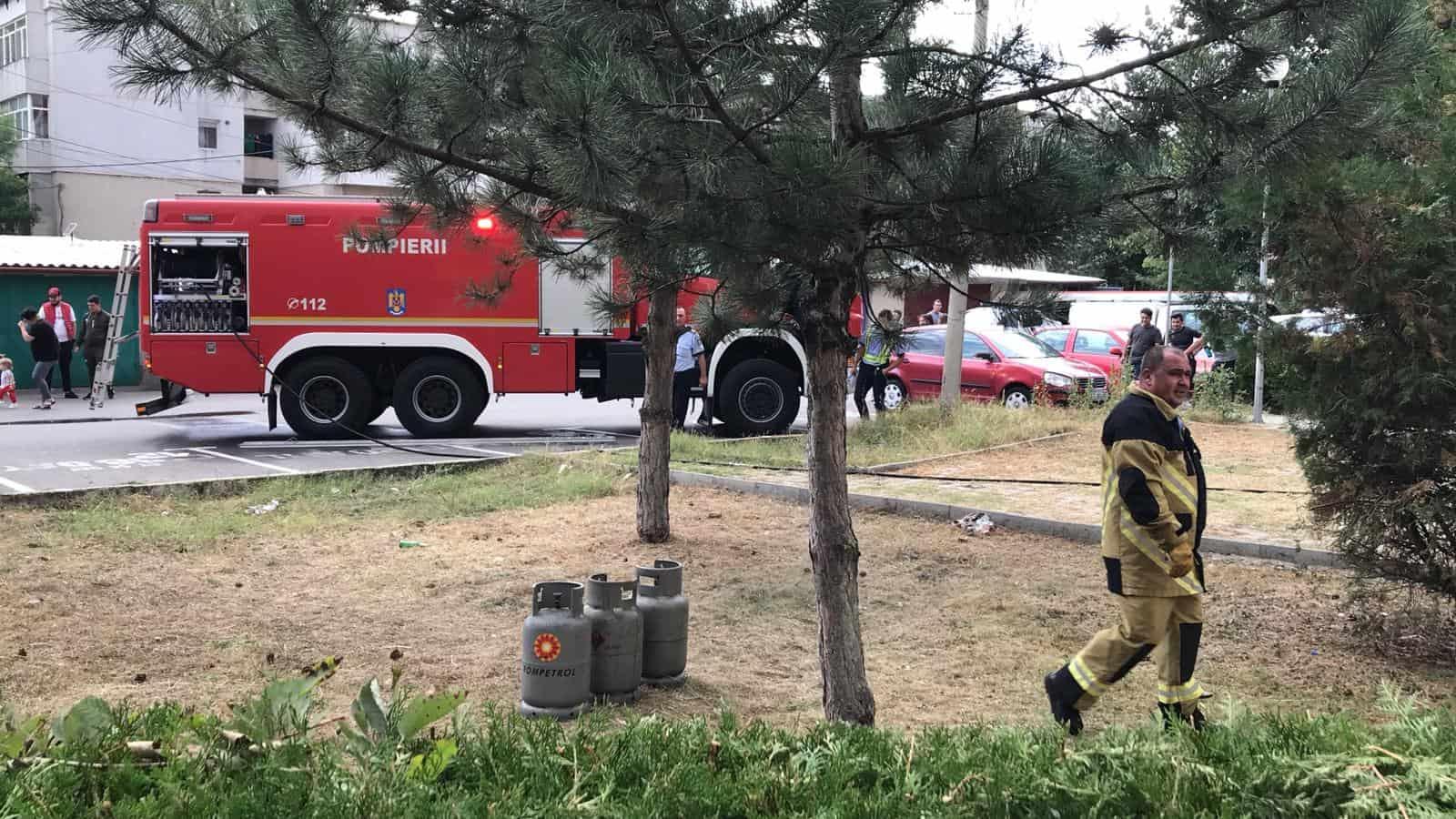 pompieri medgidia2