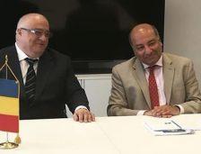 RAJA SA Constanţa şi BERD – un parteneriat de succes  pentru finanţarea programelor europene