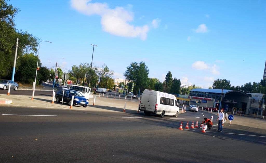 redirijare trafic 13.09 (3)