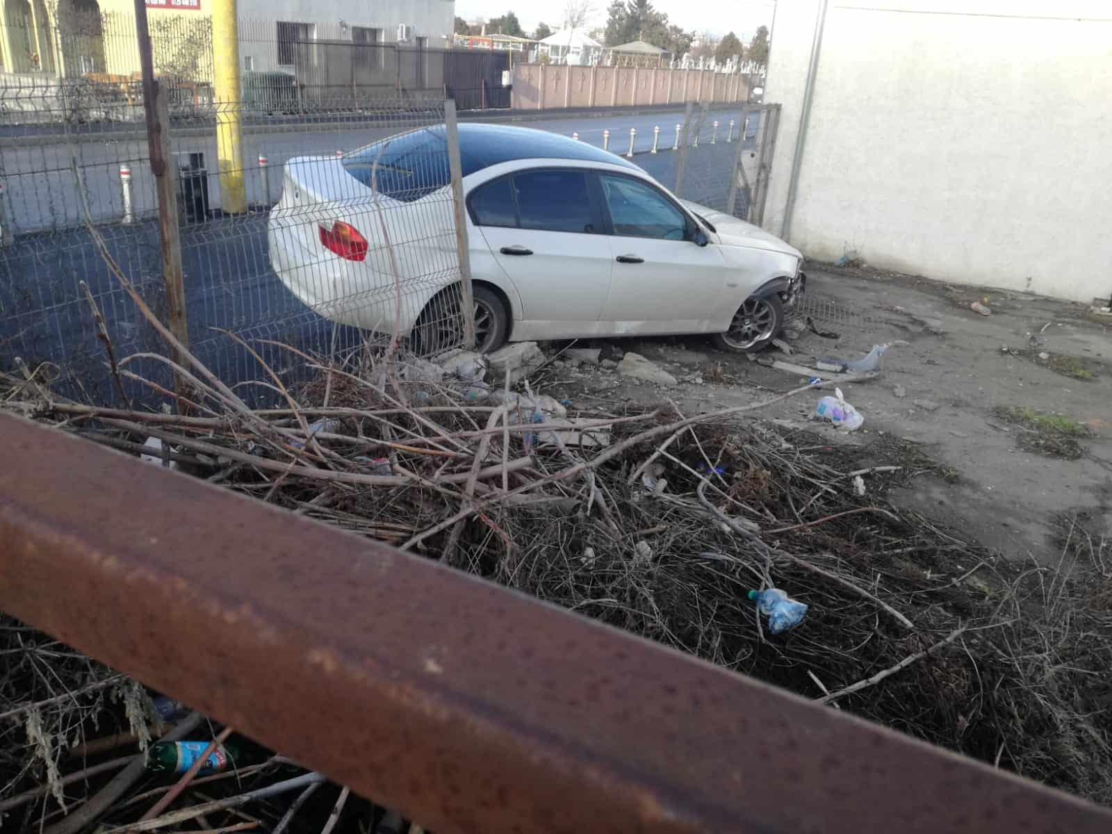 accident langa cimitir5