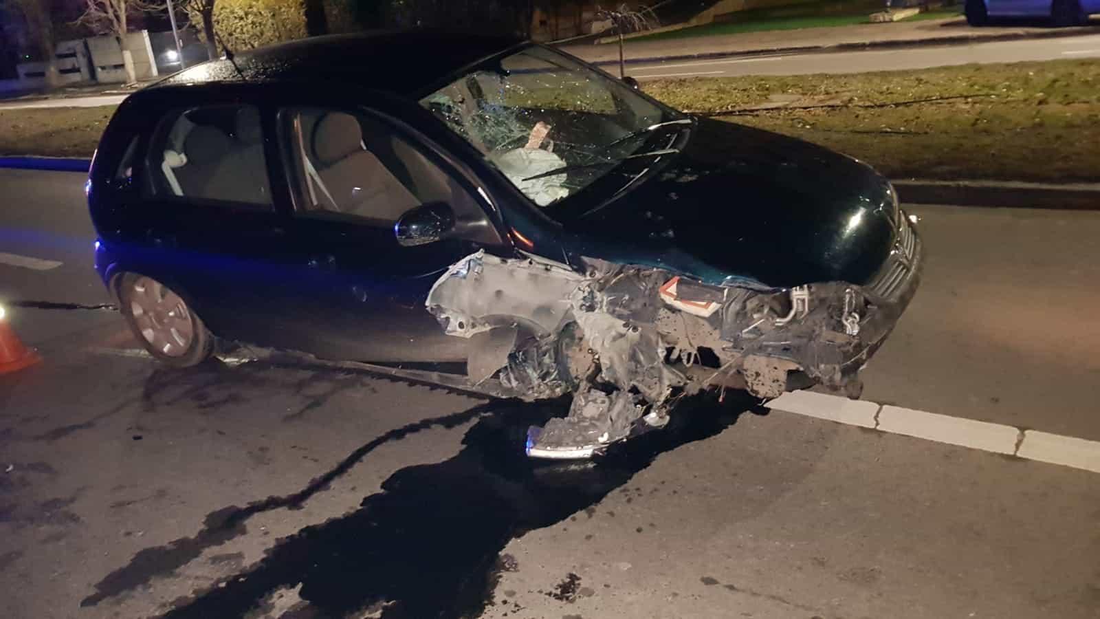 accident rutier noaptea2