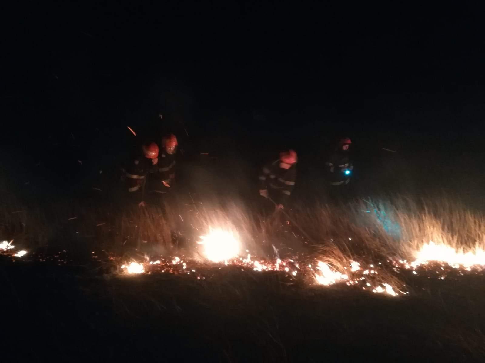 incendiu tulcea3