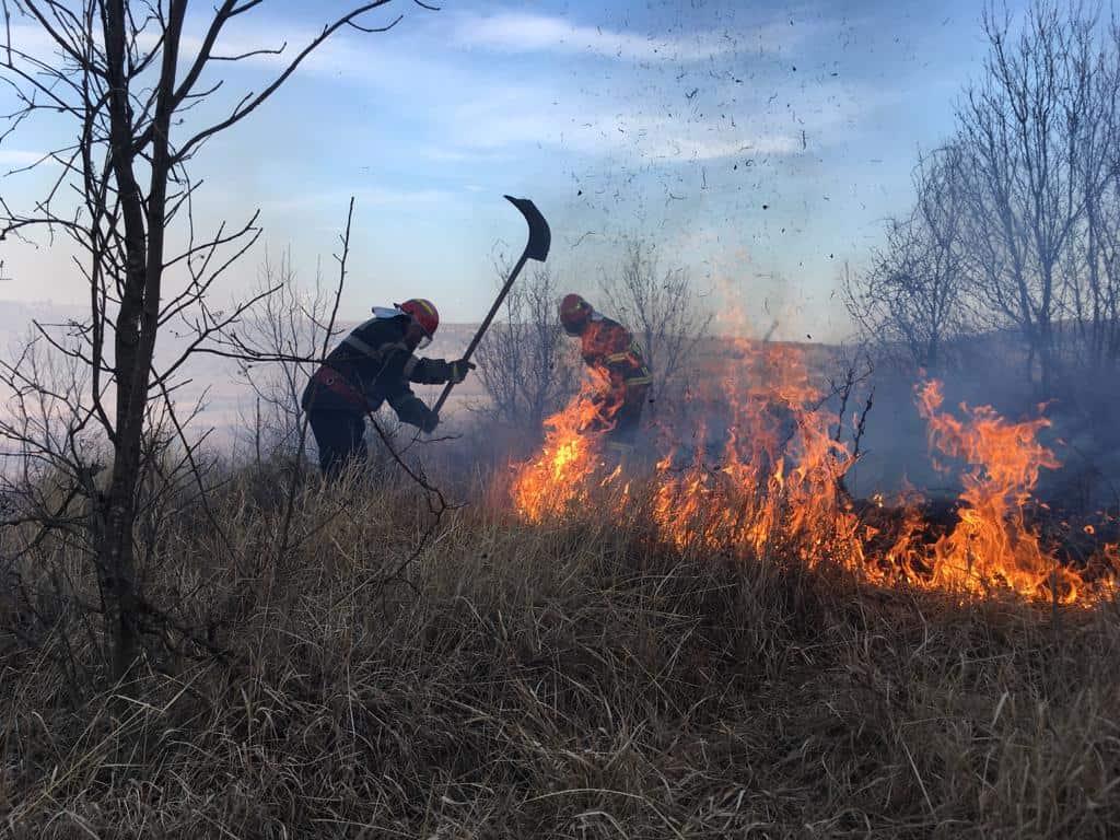 incendiu niculitel2