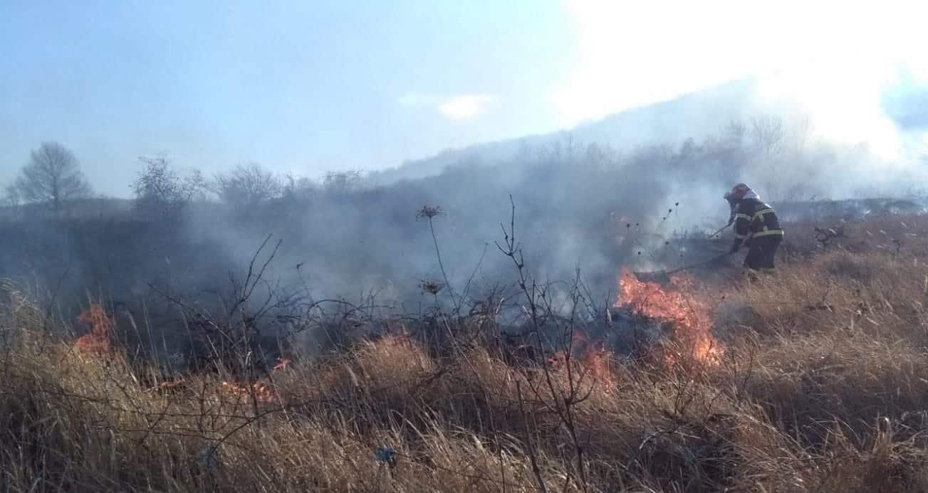 incendiu niculitel5