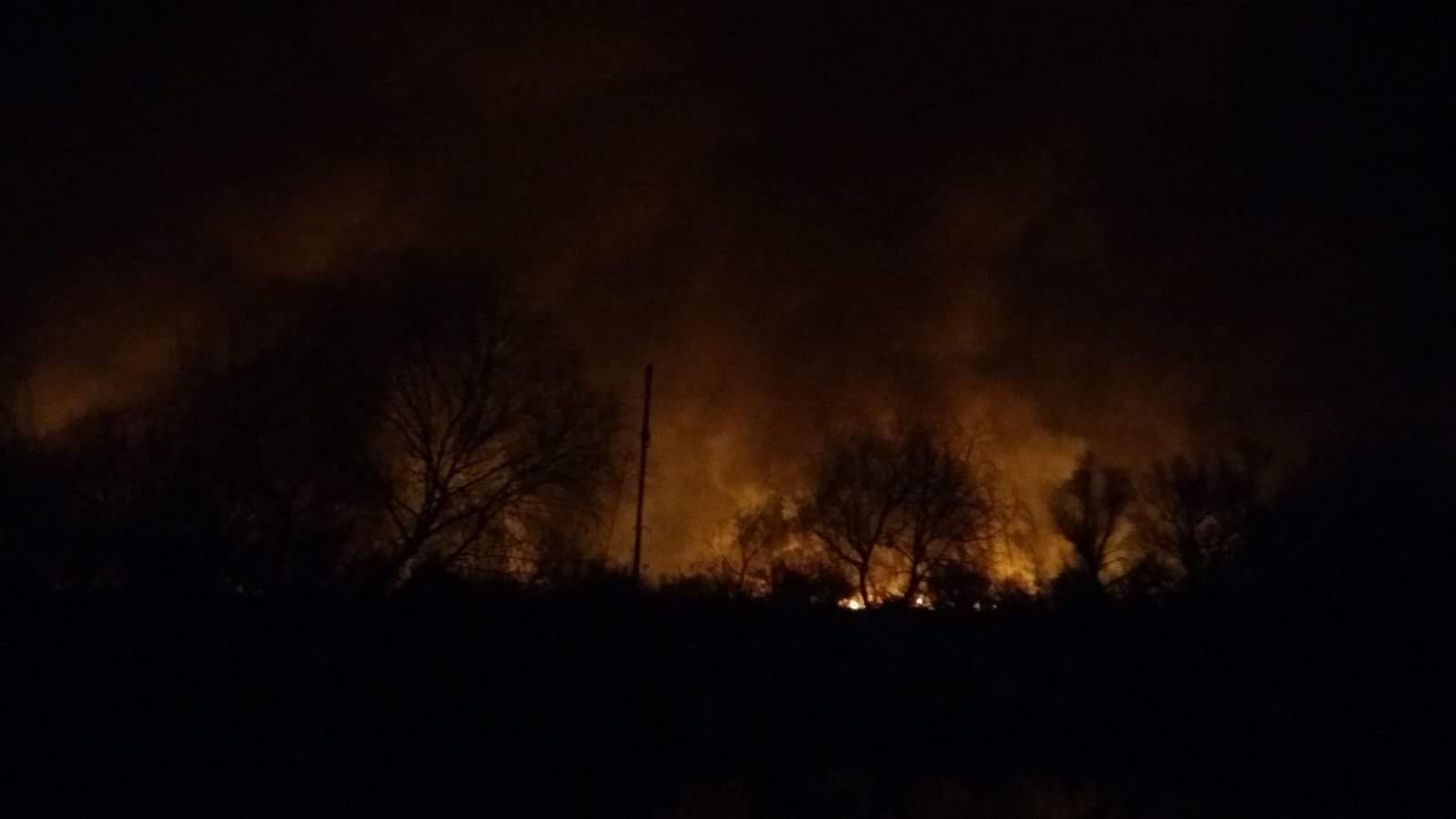 incendiu tulcea2