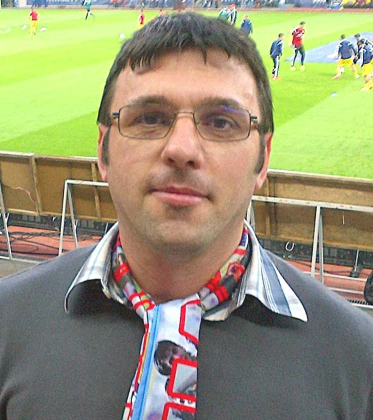 Tatian Iorga
