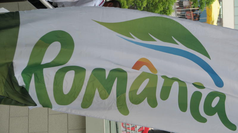 Turism Romania