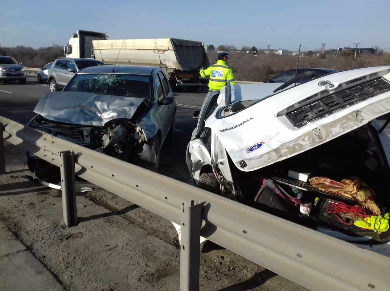 accident rutier ovidiu5
