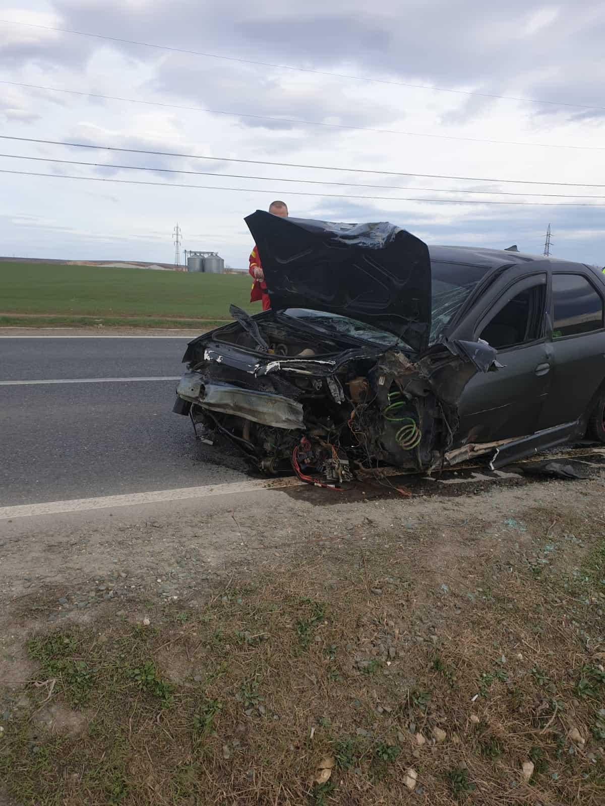 accident rutier sibioara5