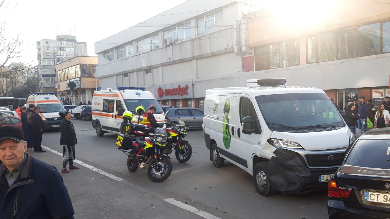 accident strada cismelei2