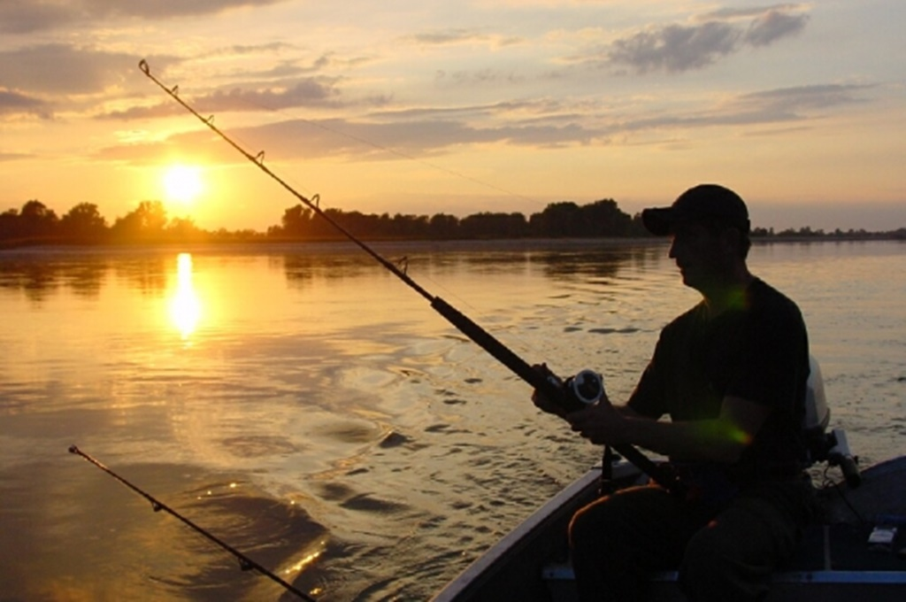 la pescuit2
