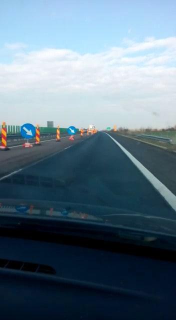 lucrari autostrada2