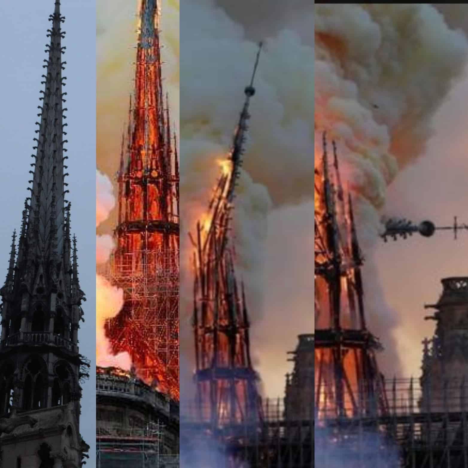 Notre Dame 2