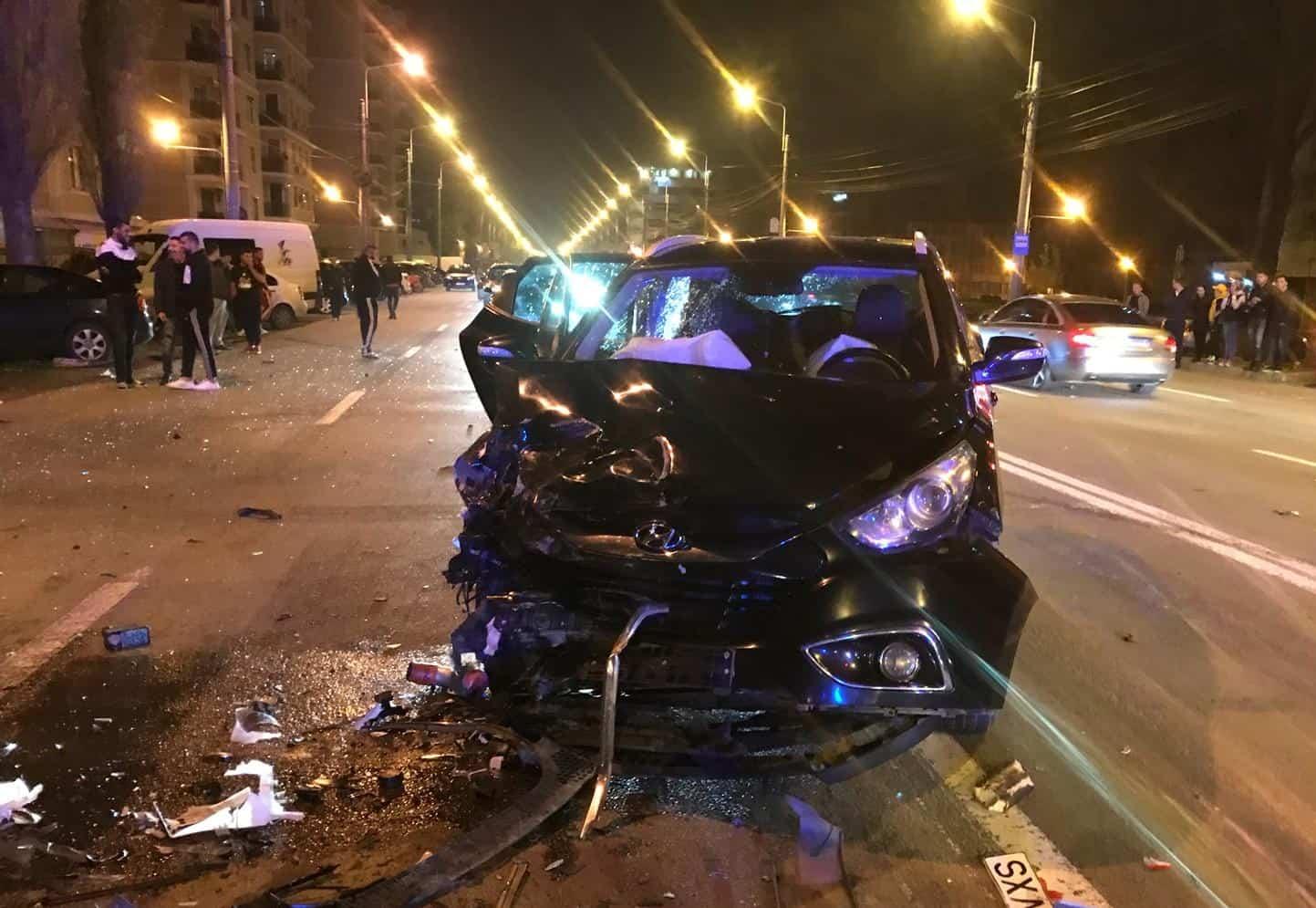 accident mamaia2