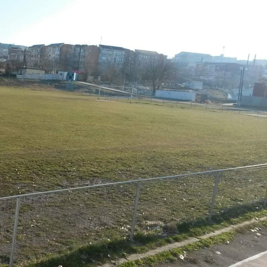 stadion Ideal Cernavoda3