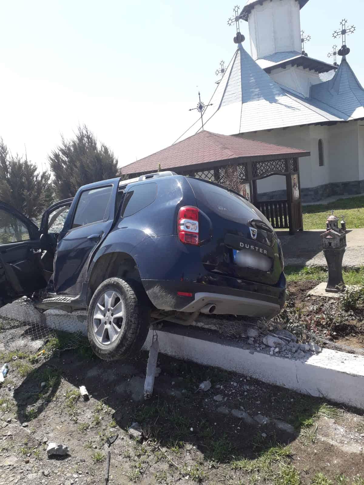 accident kogalniceanu3