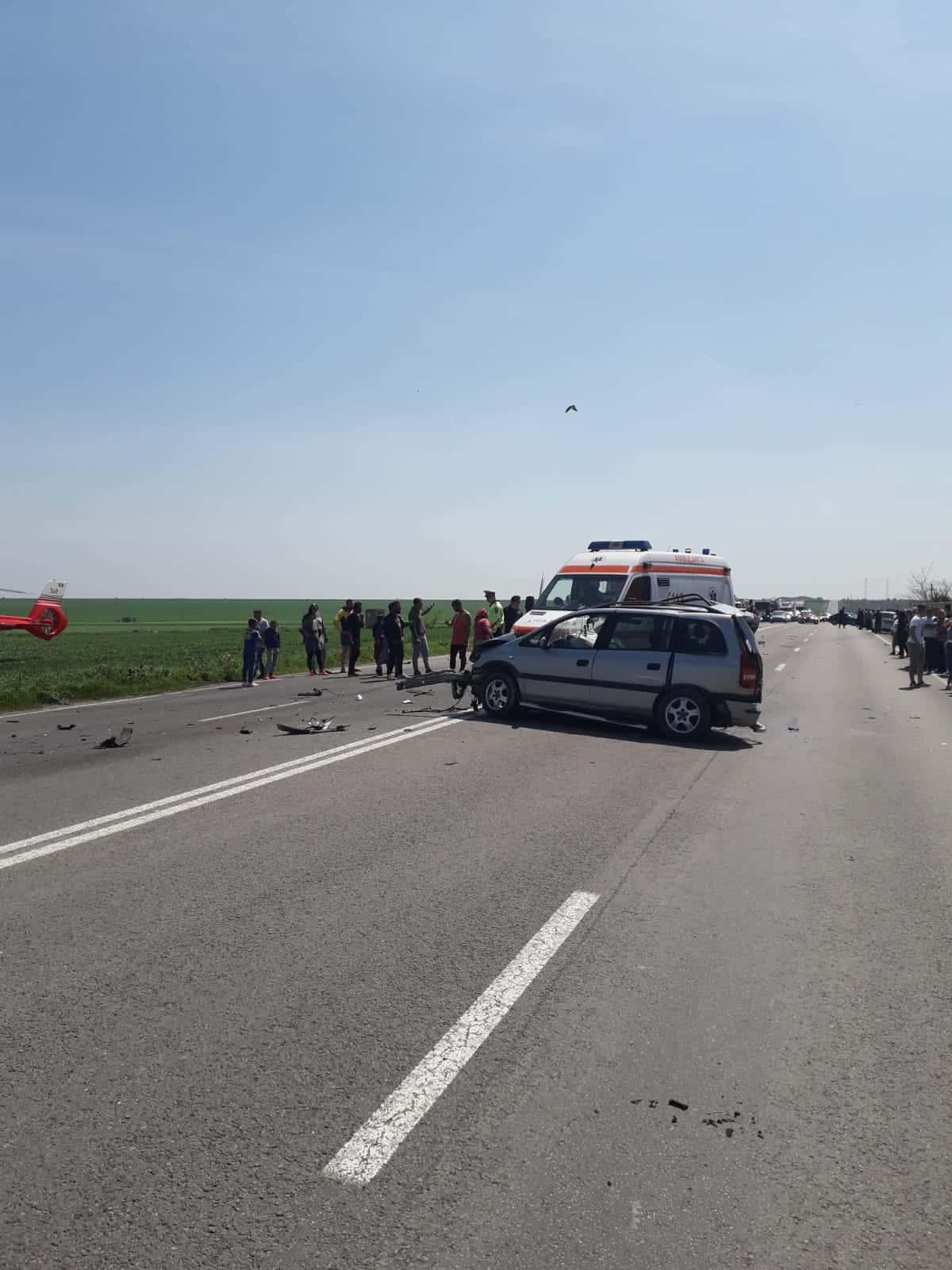 accident kogalniceanu4
