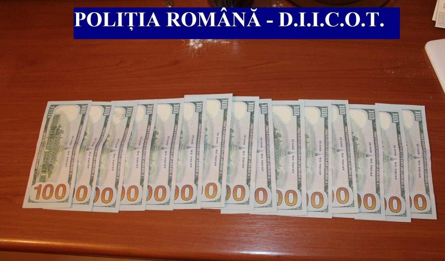 bani prostitutie