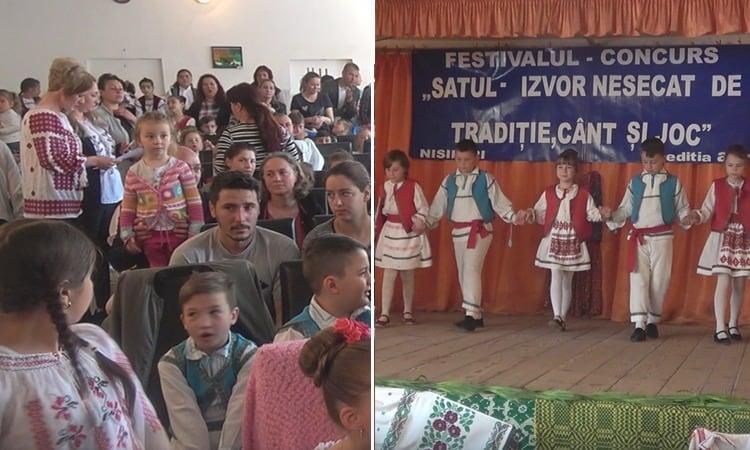 festival nisipari