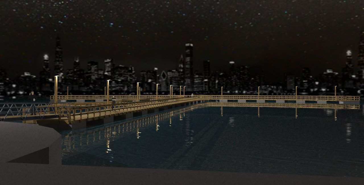 proiect cheu lac Techirghiol2