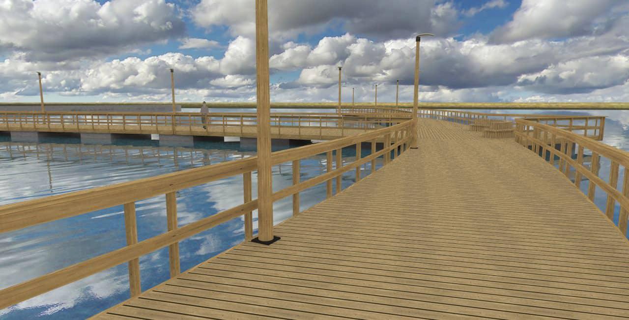 proiect cheu lac Techirghiol5