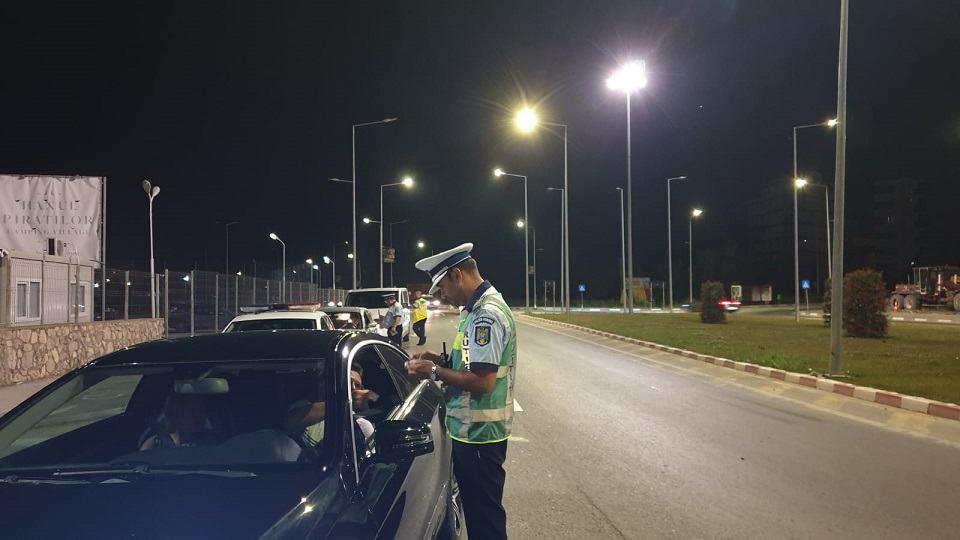 politisti noaptea4
