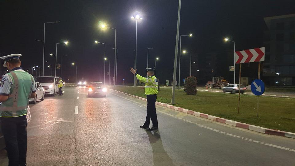 politisti noaptea5