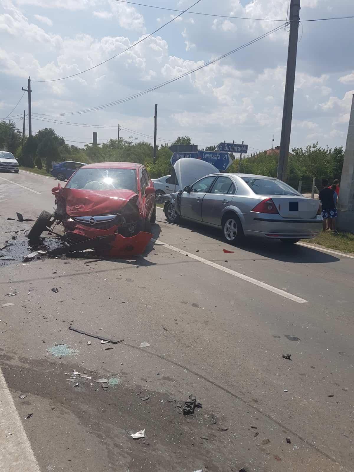 accident rutier2