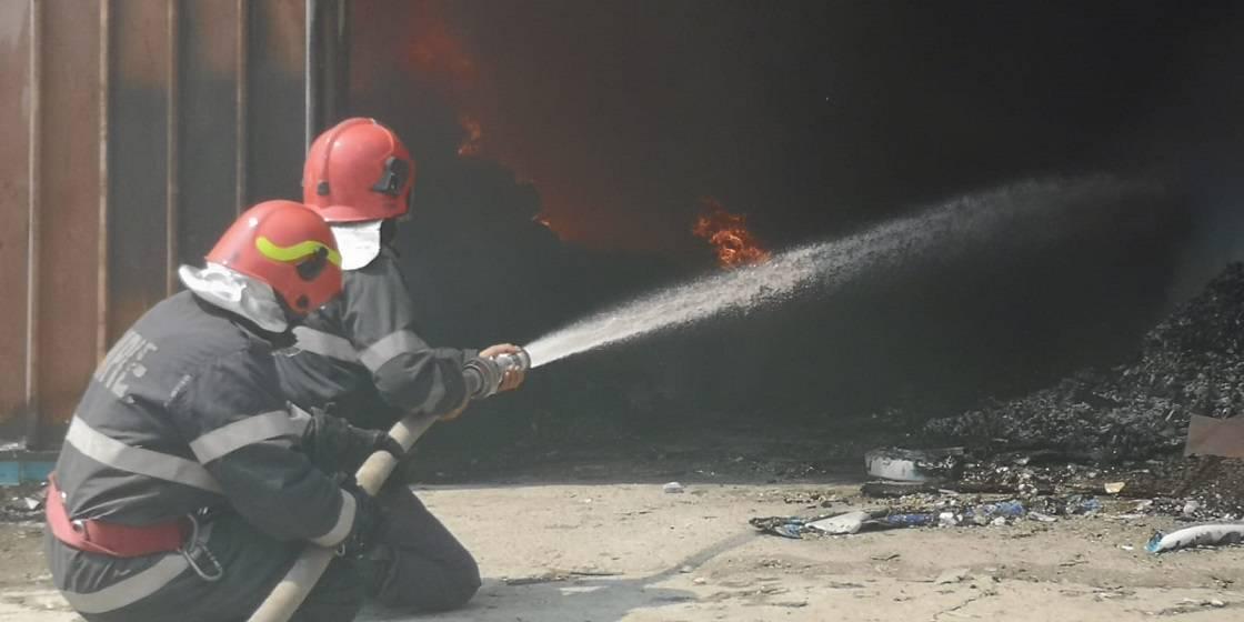 incendiu constanta2