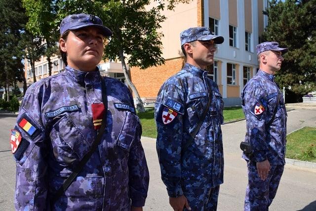 medici militari4