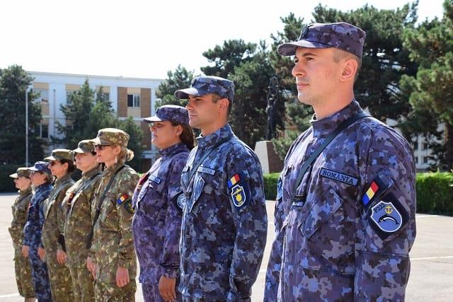 medici militari5