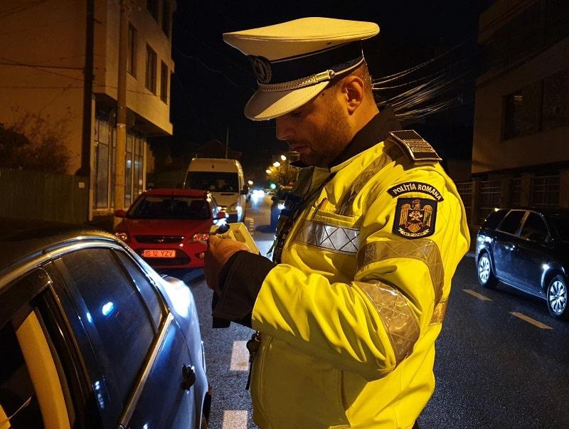 actiune politie4