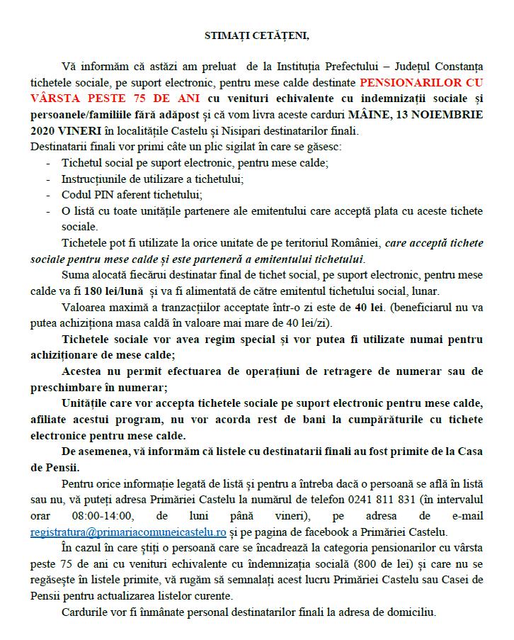 info Castelu1